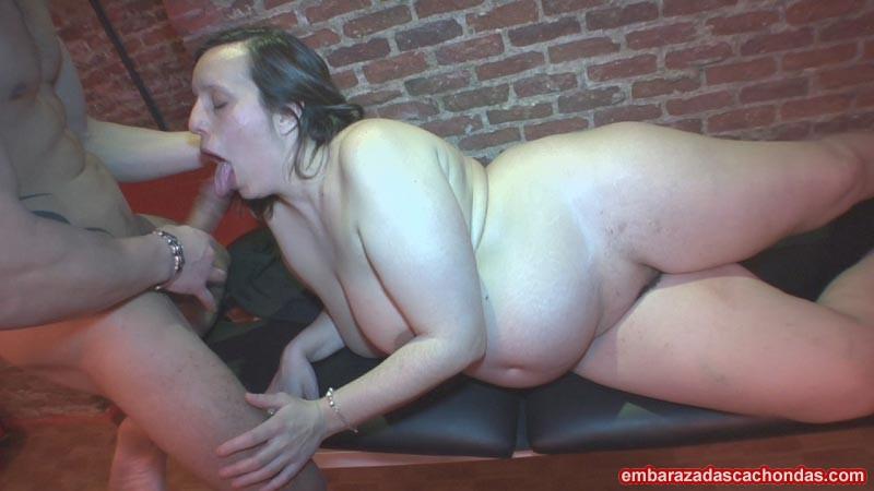 Embarazadas Con Webcams Muy Putas Y Calientes Muchas Ganas De